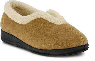 Spring Step Cindy Slipper - Women's