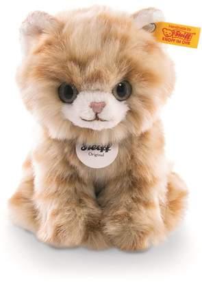Steiff Lizzy Kitten Toy (17cm)