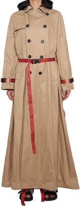 Palm Angels Trench