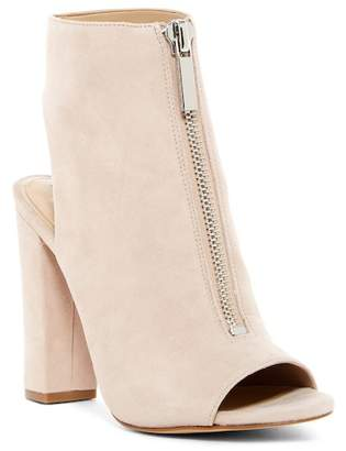 KENDALL + KYLIE Kendall & Kylie Elaine Suede Bootie