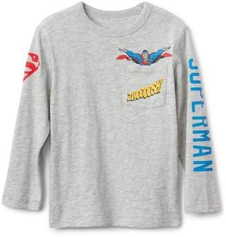Gap GapKids | DC Graphic T-Shirt