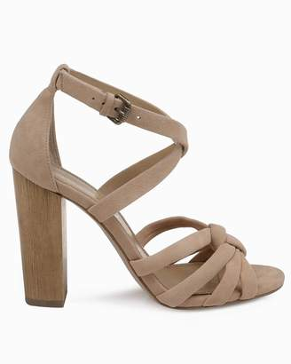 Splendid Faris High Heel Sandal