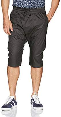 Publish Brand INC. Men's Kaai Short