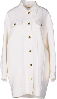 Moschino Coats - Item 41642366