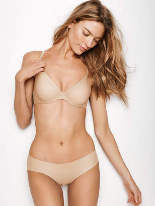 Victoria's Secret Angelight Perfect Coverage Bra