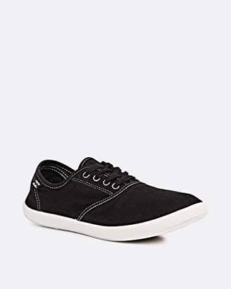 Billabong Women's Addy Fashion Sneaker