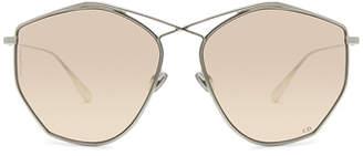 Dior Stellaire 4 Sunglasses