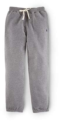 Ralph Lauren Boys' Fleece Pants - Big Kid