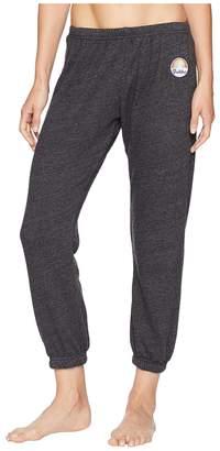 Spiritual Gangster Grateful Perfect Sweatpants Women's Casual Pants