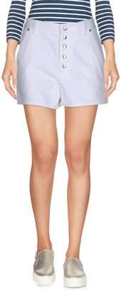 Rag & Bone Denim shorts - Item 42593499EL