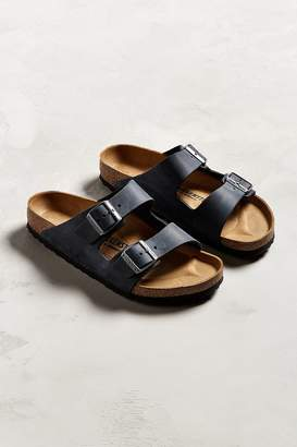 Birkenstock Arizona Leather Core Sandal