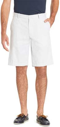 Izod Men's Seersucker Shorts