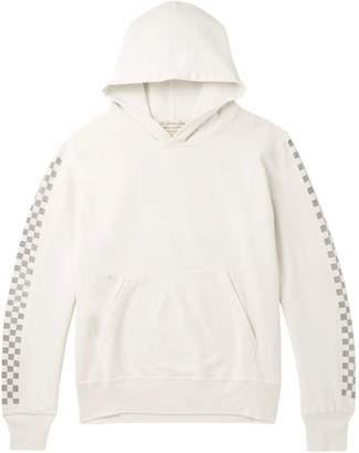 Remi Relief Sweatshirts