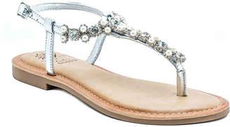 GC Shoes Layla Flat Sandal - Women's