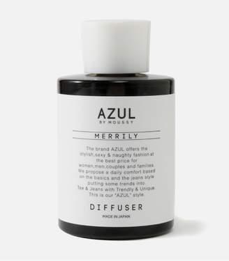 AZUL by moussy (アズール バイ マウジー) - アズールバイマウジー AZUL Diffuser