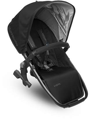 UPPAbaby VISTA RumbleSeat Stroller Seat $169.99 thestylecure.com