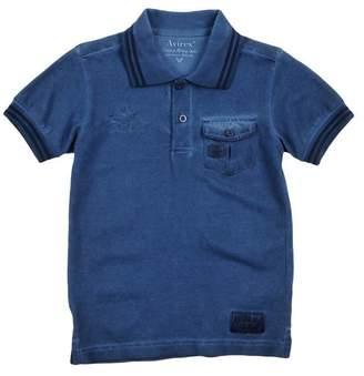 Avirex Polo shirt