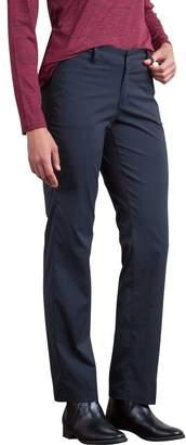 Exofficio Venture Pant - Women's