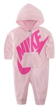 Nike Baby's Futura Coverall