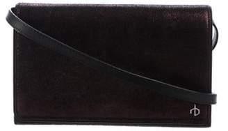 Rag & Bone Cooper Crossbody Wallet