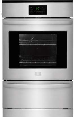 Frigidaire 24' Single Gas Wall Oven