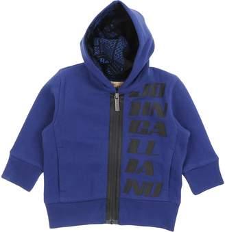 John Galliano Sweatshirts - Item 12017549OA