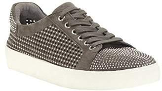Vince Camuto Women's Chenta Sneaker