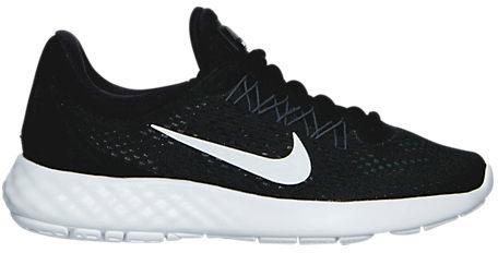 Nike Women's Lunar Skyelux Running Shoes