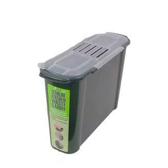 Bosmere Slim Kitchen Compost Bin K779