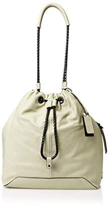 Gryson Joy Women's Inez Dakar Bucket Bag
