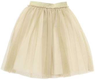 Il Gufo Skirt Skirt Kids