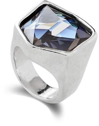 Uno de 50 Fresh Ring