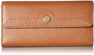 Lodis Women's Business Chic RFID Checkbook Clutch Cover