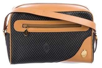 Mark Cross Vintage Crossbody Bag