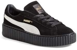 Puma AN TEST 13 Sneaker