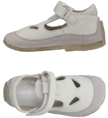 MONELLINA Sandals