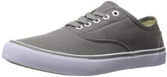 Crevo Men's Captain Fashion Sneaker