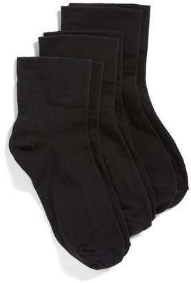 Hue 3-Pack Socks