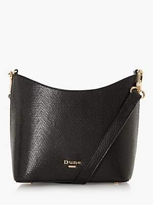 Dune Elottie Cross Body Bag