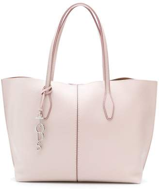 Tod's Joy large tote