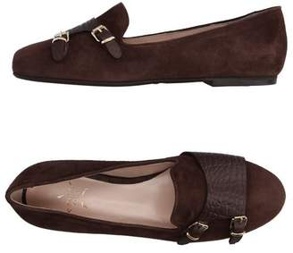 STELLA SOFIA Loafer