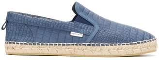 Jimmy Choo Vlad sneakers