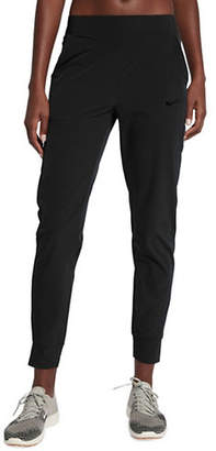 Nike Bliss Athletic Pants