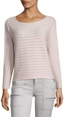 Joie Women's Cashmere Blend Kerenza Sweater