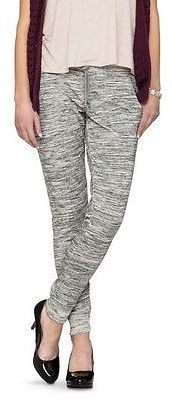 Women's Jogger Pants - Mossimo Supply Co. (Juniors') $19.99 thestylecure.com