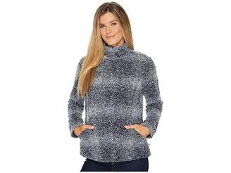 Royal Robbins Dolomites Sweater Fleece Jacket Women's Coat