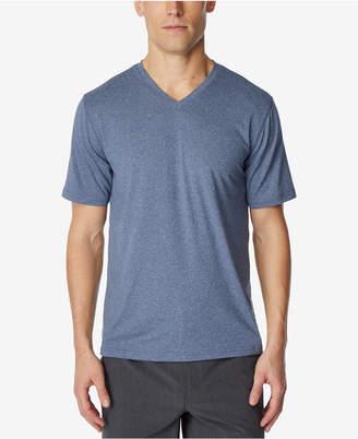 32 Degrees Men's V-Neck T-Shirt