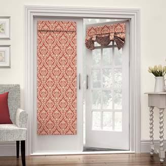 Waverly Donnington French Door Curtain