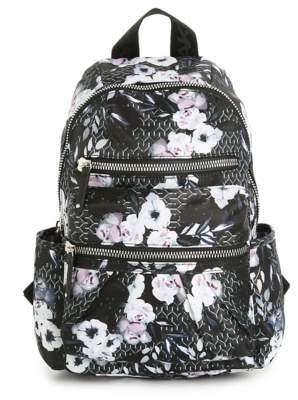 Anne Klein Bria Backpack