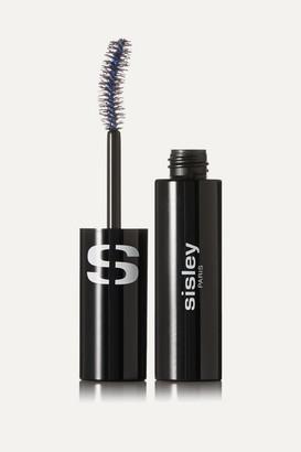 Sisley - Paris - So Curl Mascara $67 thestylecure.com